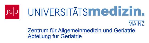 Logo_Geriatrie_PRINT_101117