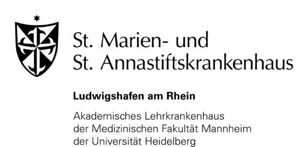 Logo_StM_StA_Krankenhaus_LU_LehrKKH-01
