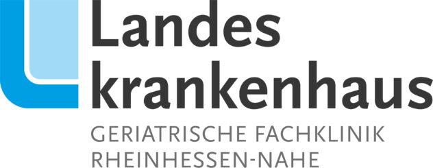 logo_lkh_geriatrische_fachklinik_rheinhessen-nahe__RGB_farbig